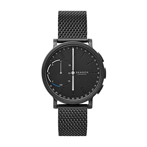 Skagen-Unisex-Connected-Watch-SKT1109