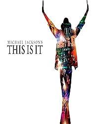 Amazon Video ~ Michael Jackson(10)Download: EUR 3,99