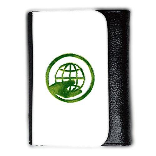 portemonnaie-geldborse-brieftasche-v00000448-greenpeace-symbole-recycling-zeichen-medium-size-wallet