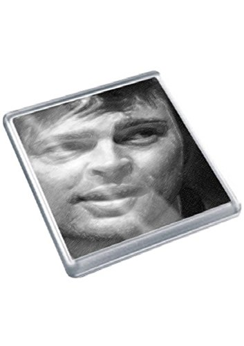 karl-urban-original-art-coaster-js002