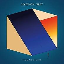Human Music [Vinyl LP]
