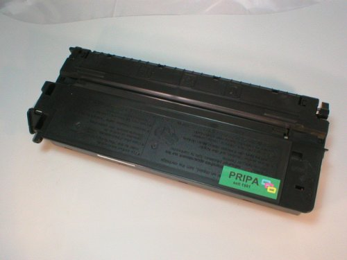 Preisvergleich Produktbild B&S . Pripa. Für Canon kompatiblen Toner E-30 (OEM-Nr.1491A003)passend zu folgenden Geräten: PC680 / PC740 / PC750 / PC760 / PC770 / PC780 / PC860 / PC880 / PC890