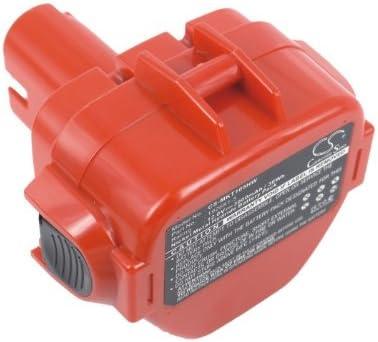 Cameron Sino 3000 mAh batteria di ricambio per Makita 4013d 4013d 4013d | Apparenza Estetica  | prendere in considerazione  | Sale Online  26b466