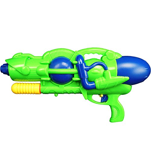 Best Sporting Wasserpistolen Pumpmechanismus (35 cm)