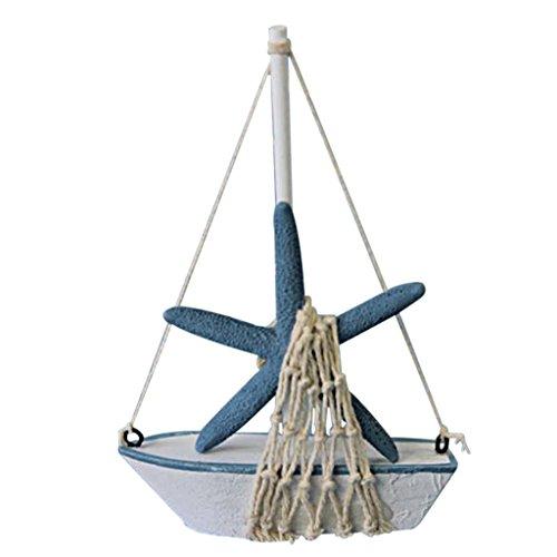 ornamento-de-mesa-exhibicin-nutica-de-velero-mini-boya-madera-decoracin-regalo-3