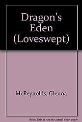 Dragon's Eden (Loveswept)
