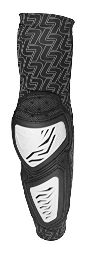 leatt-2015-elbow-guard-contour-gomito-colore-bianco-weiss-s-m