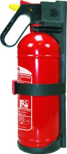 bavaria-bapb2-feuerloscher-pulverloscher-pulverfeuerloscher-mit-halterung-2-kg