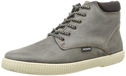 Victoria 106765, Chaussures hautes mixte adulte