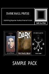 Dark Hall Sample Pack