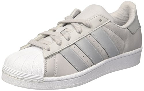 Adidas-Superstar-C-Zapatillas-de-Deporte-Unisex-Nios