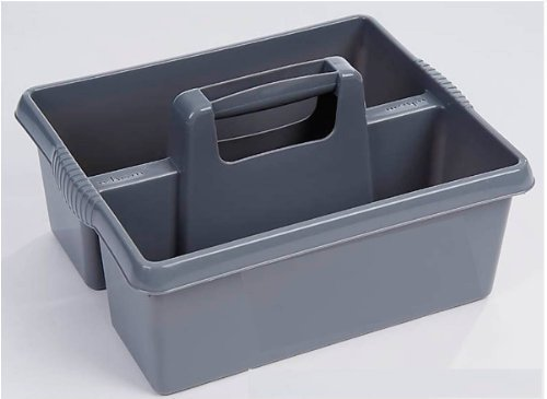 kitchen-tidy-organiser-cleaning-caddy-tote-tray-large-strong-cleaners-carry-tray-basket