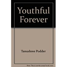 Youthful Forever