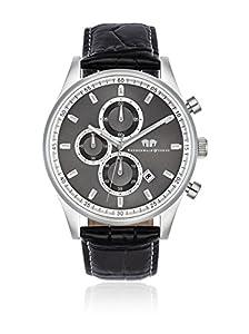 Rhodenwald & Söhne Reloj 10010101 de Rhodenwald & Söhne