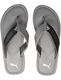 8e334b6def94fa Puma Men s Fashion Sandals Online  Buy Puma Men s Fashion Sandals at ...