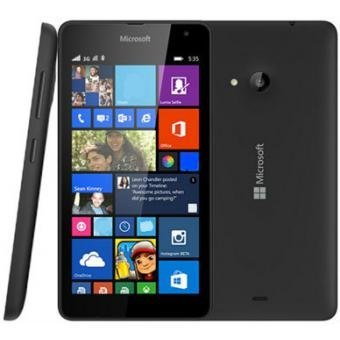 microsoft-lumia-535-smartphone-telcel-dbloqus-cran-5-appareil-photo-5-mp-8-go-12-ghz-1-go-de-ram-win