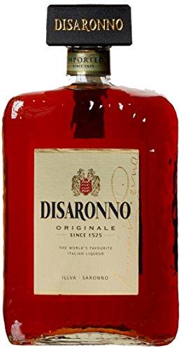 disa-ronno-originale-amande-liqueur-1-x-1-l