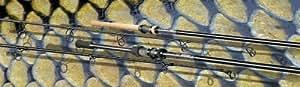 Sportex specimen nXT carp canne à carpe liège 12'3 lbs