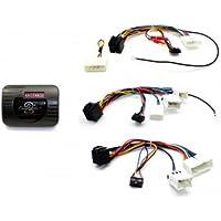 Connects2cts-uni-nissan volante cable de retención