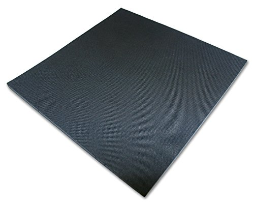 epdm-rubber-sheet-3mm-thick-wras-approved-various-sheet-sizes-available-weather-ozone-water-resistan