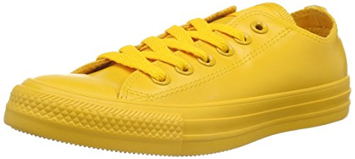 Converse-Chuck-Taylor-All-Star-Baskets-Basses-Mixte-Adulte