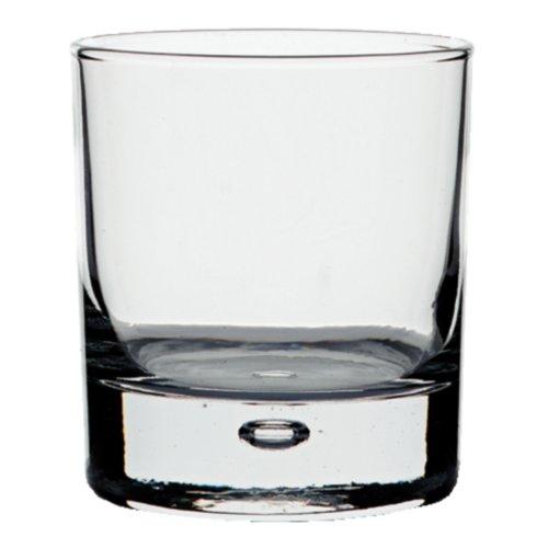 Centra Becher 240 ml, 240 ml, Menge: 6.