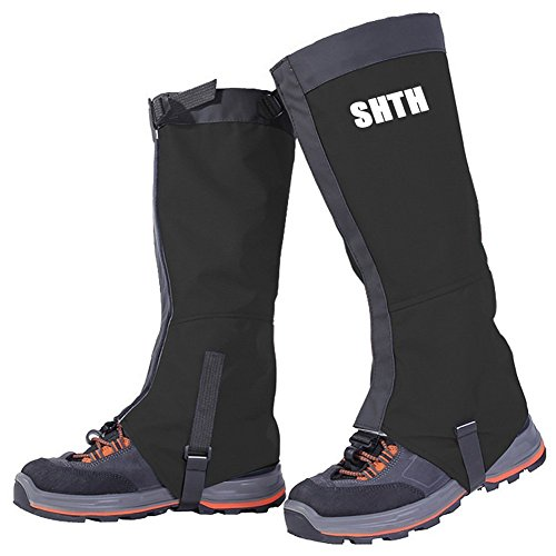 shth-polainas-impermeable-para-excursionismo-alpinismo-acampada-negro-m