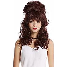 Suchergebnis Auf Amazon De Fur Hochsteckfrisuren Perucke Wig Me Up