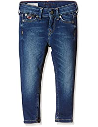 Pepe Jeans Snicker - Jeans - Uni - Fille