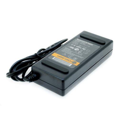 Haifisch® H4037 Netzteil Ladegerät AC Adapter für DELL 6G356 PA-1900 PA-1900-05D 3K360/9R733/ADP-90FB/ P/N 6G356 PA-1900/PA-1900-05D/ADL09 PA-12 M40, DELL Inspiron 8150 3700 3800 4100 4000 Latitude C-600 C-610 C-640 C540 C640 C840 C-800 C-810 C-840 C400 C500 C510 PP01X/PPL C810 CP CPi CPiA, DELL Inspiron 7500 8000 8100 8200 4150 5000 5000e 5100 1100 2500 2600 2650 PA-9 C840 PA9, DELL Inspiron C600 X200 C800 V700 C-400 C-500 C-510 CS R CSx