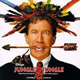 Jungle 2 Jungle [Import USA]