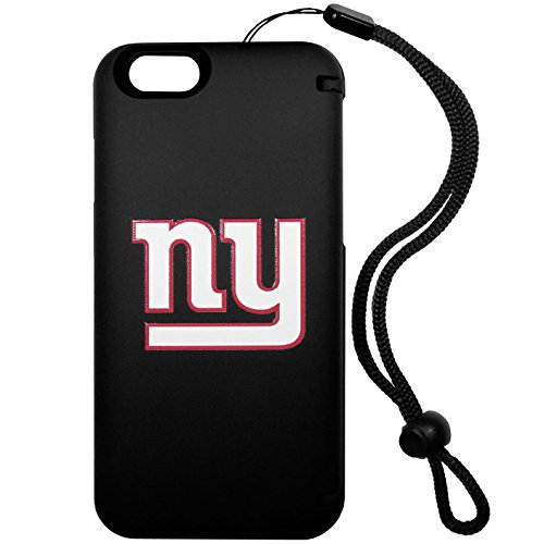 siskiyou-the-ultimate-game-day-case-for-iphone-6-plus-6s-plus-retail-packaging-ny-giants