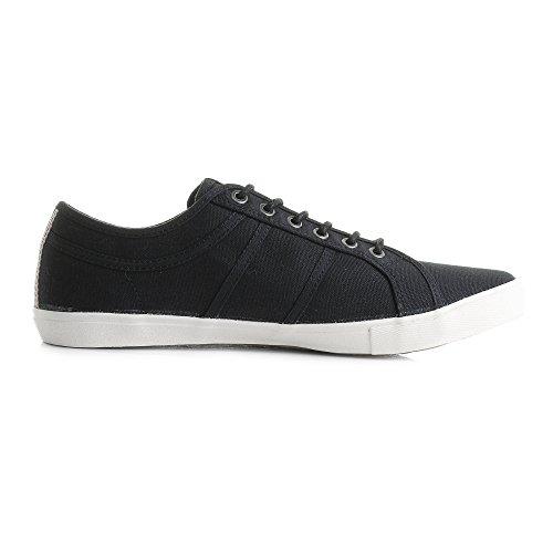 Jack & Jones Herren Schuhe JJ Canvas Sneaker Sportschuhe Neu, grau Grau