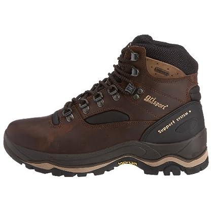 Grisport Women's Quatro Hiking Boot 5