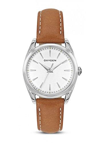 OXYGEN - Reloj Hombre Sport 28 Elegance L-S-ELE-28