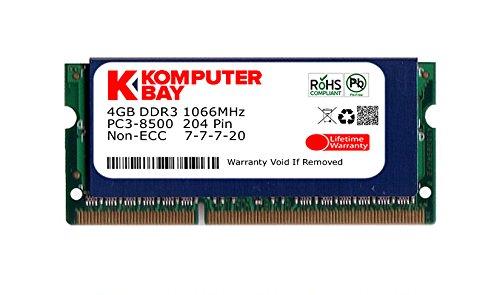 komputerbay-modulo-de-memoria-so-dimm-4gb-ddr3-204-pines-1066-mhz-pc3-8500-4gb-1066mhz-hs-apple