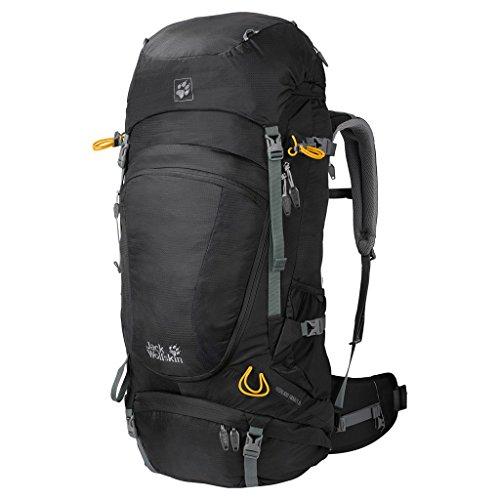 Jack Wolfskin Unisex Trekkingrucksack Highland Trail XT 50