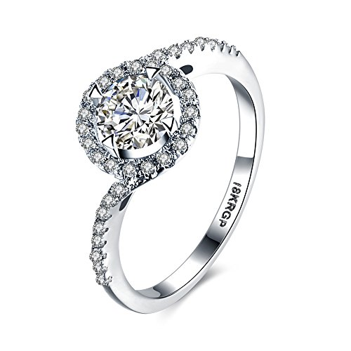 amor-eterno-mujeres-boda-compromiso-anillos-18k-oro-plateado-cz-diamantes-marcas-solitarias-princesa