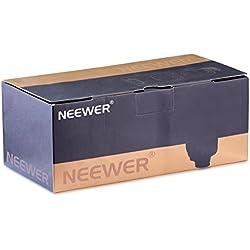 Neewer® NW-985N i-TTL