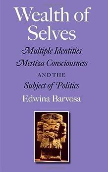 political culture subject