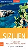 Polyglott On Tour, Sizilien -