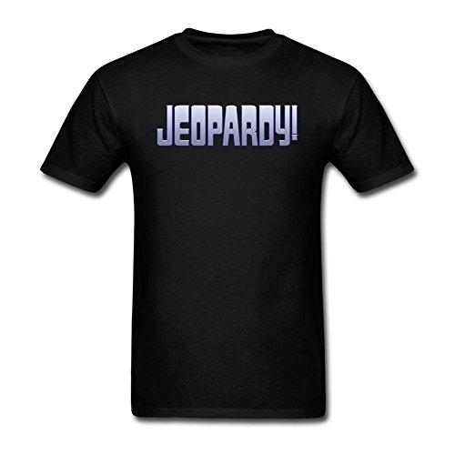 arnoldo-blacksjd-mens-jeopardy-game-show-t-shirt-xxx-large