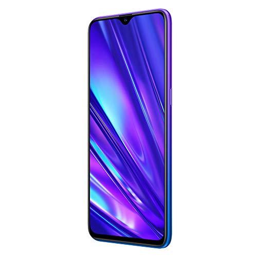 Zoom IMG-6 realme 5 pro smartphone cellulari