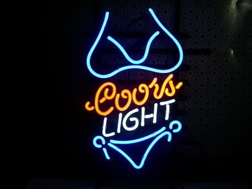 coors-light-purple-bikini-neon-sign-17x14inches-bright-neon-light-for-store-beer-bar-pub-garage-room