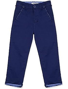 BesserBay - Pantalón - para niño
