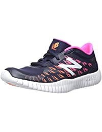 Para Barato Footaction En Línea New Balance WX99 amazon-shoes neri 6jXhPL8hCn