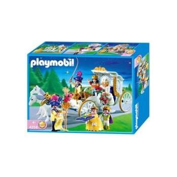 Playmobil 5145 jeu de construction salle manger for Salle manger playmobil