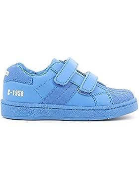 Chicco 01055475 Zapatos Niño