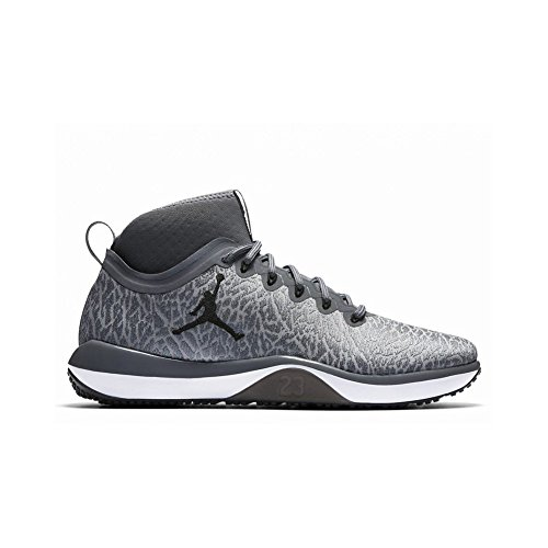 nike-air-jordan-trainer-1-mens-trainer-845402-002