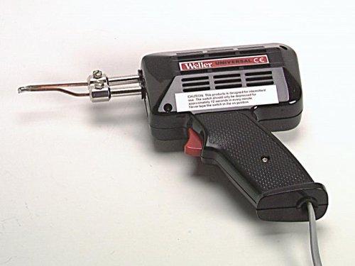 9200ud-soldering-gun-50206499